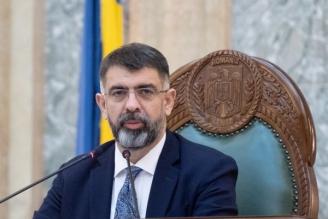 presedintele-senatului-cere-demisia-premierului-ludovic-orban-48269-1.jpg