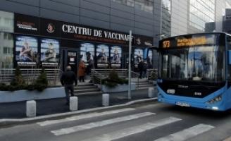 primaria-sectorului-4-a-deschis-cel-de-al-treilea-centru-de-vaccinare-impotriva-covid-19-48518-1.jpeg