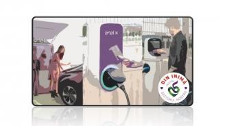 primaria-sectorului-5-i-enel-au-semnat-un-protocol-de-colaborare-privind-incurajarea-mobilita-ii-electrice-48538-1.jpg
