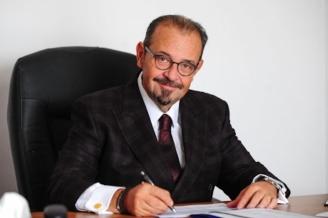 primarul-sectorului-5-cristian-popescu-piedone-atac-la-nicusor-dan-nu-intoarceti-capitala-cu-21-de-ani-in-urma-48473-1.jpeg