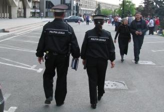 primarul-sectorului-5-cristian-victor-popescu-piedone-ma-inile-politiei-locale-vor-ramane-in-parcare-48540-1.jpg