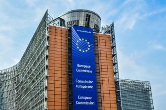 raportul-comisiei-europene-in-romania-s-a-pensionat-in-medie-un-magistrat-in-fiecare-zi-lucratoare-din-2020-i-2021-48811-1.jpg