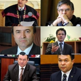 rectorii-celor-mai-importante-universitati-din-tara-au-explicat-cum-vad-ei-romania-educata-48807-1.jpg