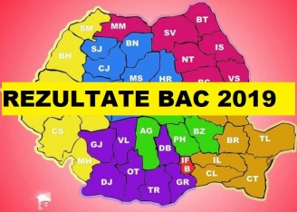 rezultate-bacalaureat-toamna-2019-notele-la-bac-toamna-2019-47520-1.jpg