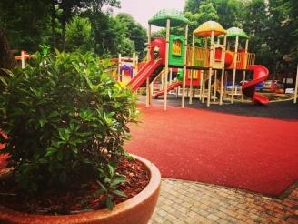 totul-verde-o-parcul-de-pe-aleea-terasei-din-sectorul-4-asteapta-vizitatorii-48592-1.jpg
