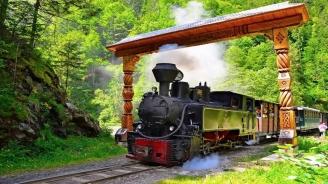 trenul-mocanita-a-lovit-doua-ma-ini-la-ro-ia-montana-1.jpg