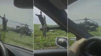 un-elicopter-al-armatei-sua-a-aterizat-pe-un-teren-agricol-din-constanta-48580-1.jpg