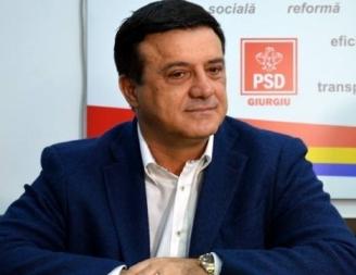 www-ziarulatak-ro-47582-1.jpg