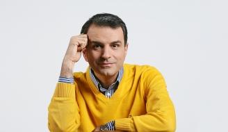 www-ziarulatak-ro-47586-1.jpg