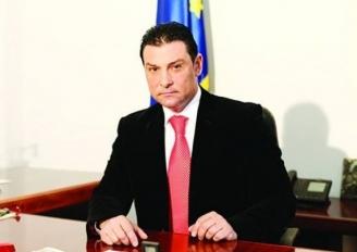 www-ziarulatak-ro-47737-1.jpg