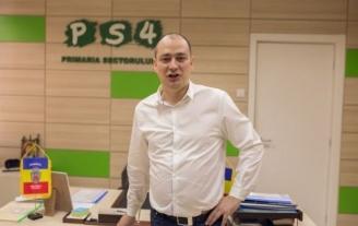 www-ziarulatak-ro-47796-1.jpg