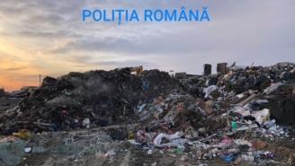 www-ziarulatak-ro-47920-1.jpg