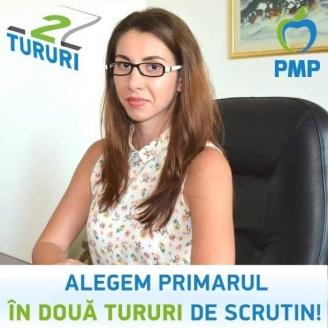 www-ziarulatak-ro-47986-1.jpg