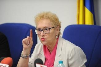 www-ziarulatak-ro-48014-1.jpg