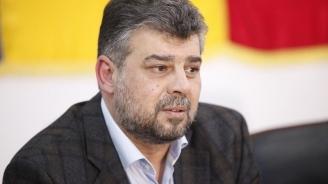 www-ziarulatak-ro-48025-1.jpg