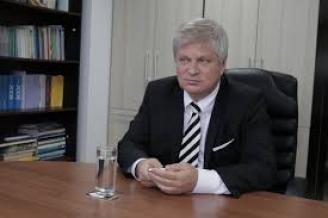 www-ziarulatak-ro-48058-1.jpg