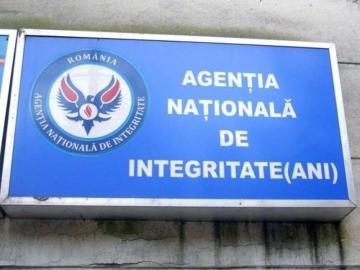Agenția Națională de Integritate a constatat un nou lot de aleși locali, în incompatibilitate și conflict de interese