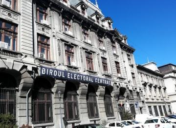 Alegeri parlamentare: BEC a admis candidaturile mai multor organizaţii ale minorităţilor naţionale