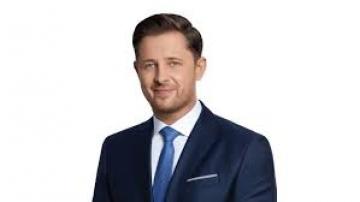 BEC oficial: Preşedintele CJ Ilfov Hubert Petru Ştefan Thuma, PNL – 48,52%