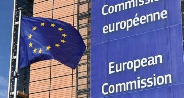 Comisia Europeană transmite noi măsuri împotriva creșterii prețurilor la eneregie