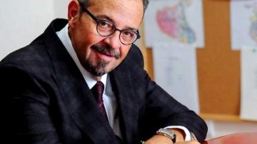 Cristian Popescu Piedone, primarul Sectorului 5: Nu vom renunța la iluminatul festiv