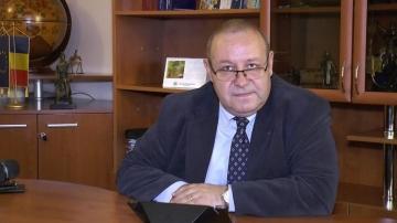 """Daniel Fenechiu, întrebat dacă parlamentarii liberali vor părăsii partidul după Congres: """"Sincer, cred că nu!"""""""