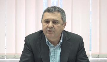 Eugen Bejinariu: Guvernul PNL dă vina pe cetățeni și nu recunoaște că lipsa lor de pricepere este cauza haosului din țară