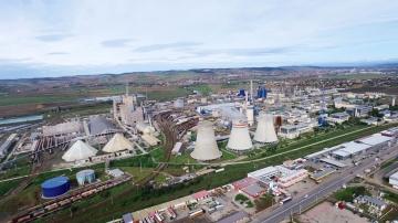 Fabricile de îngrășăminte, forțate să își întrerupă activitatea din cauza crizei energetice