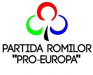 """PARTIDA ROMILOR """"PRO-EUROPA"""": REZULTATE ALEGERI LOCALE 2020"""