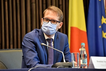 """Primarul Timișoarei se opune carantinei de noapte în weekend: """"Ar fi descurajant!"""""""