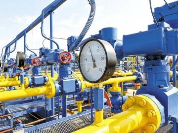 Republica Moldova solicită aprovizionarea cu gaze, după ce Gazprom a redus livrările