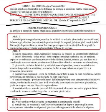 Scandal în dosarul Colectiv. Judecătorii au ascuns o lege ca să-i protejeze pe șefii ISU