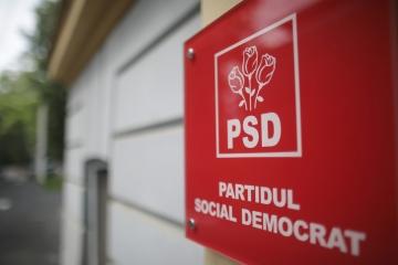 Tentația guvernării ispitește lideri PSD
