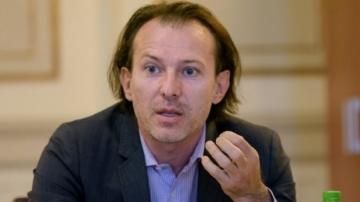 www.ziarulatak.ro  Prioritatea lui Catu este rectificarea bugetară și a doua este bugetul