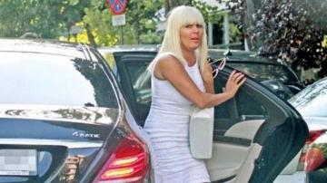 www.ziarulatak.ro  Sechestru de 4,7 milioane euro pe averea Elenei Udrea
