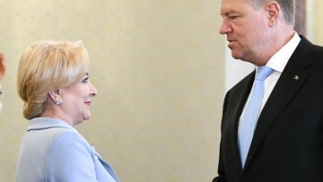 www.ziarulatak.ro Alegeri prezidențiale 2019. Rezultate pe județe
