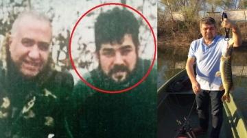 www.ziarulatak.ro Tovarasul lui  Omar Hayssam seful PSD, Marcel Ciolacu,crede ca il sperie pe Ludovic Orban