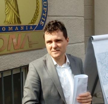 """Disperare mare: PNL, ultimatum public pentru Nicușor Dan: """"Să iasă urgent de sub pat! Altfel..."""""""