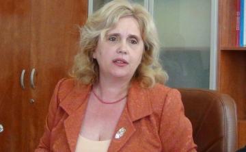 ISJ Iași, amendat pentru segregarea romilor, în timp ce era condus de Camelia Gavrilă, propunerea lui Dăncilă ca ministrul al Educației