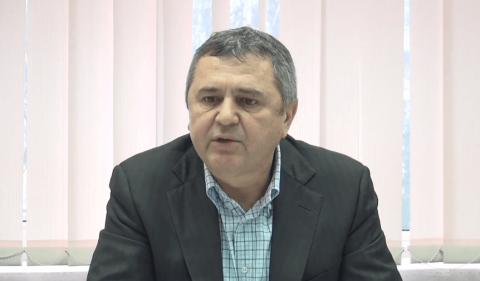 Eugen Bejinariu: Guvernul PNL dă vina pe cetățeni și nu ...