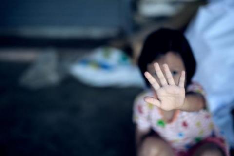 Fată de 12 ani, violată de asistentul maternal. Soția a ...