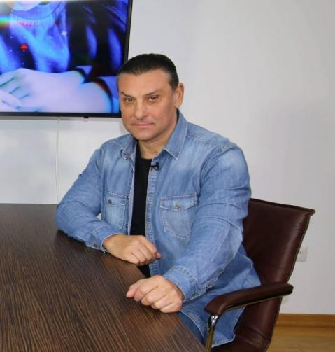 Partida Romilor Bistrița Năsăud a obținut un număr de 1 ...