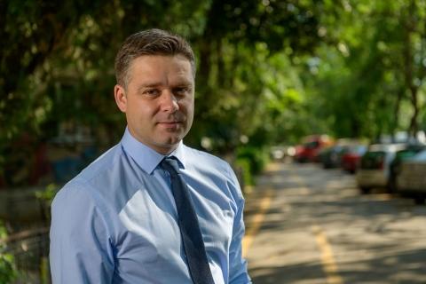 Primarul Sectorului 6 acuză Guvernul Cîțu că i-a alocat ...