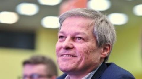 """USR-iștii amenință cu guvernarea: """"România trebuie guve ..."""