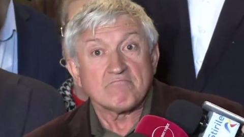 www.ziarulatak.ro  Mircea Diaconu, deranjat că a fost s ...