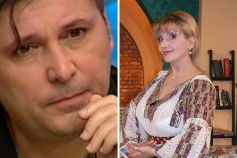 Cornel Galeș a murit într-un accident rutier in Spania. ...