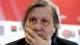 www.ziarulatak.ro Ilie Nastase, avertizat direct de judecatori: Un singur pas gresit si vei juca tenis de masa in puscarie