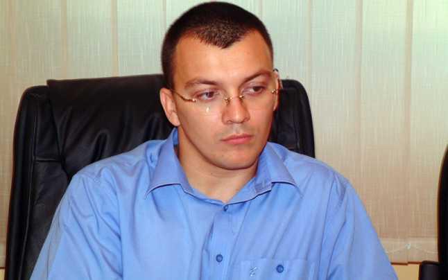 Ani grei de închisoare pentru fostul deputat PDL, Mihail Boldea