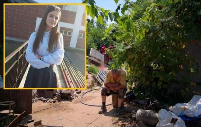 DIICOT a anunțat rezultatul final al oaselor din butoi: Victima e Alexandra, 99,93%