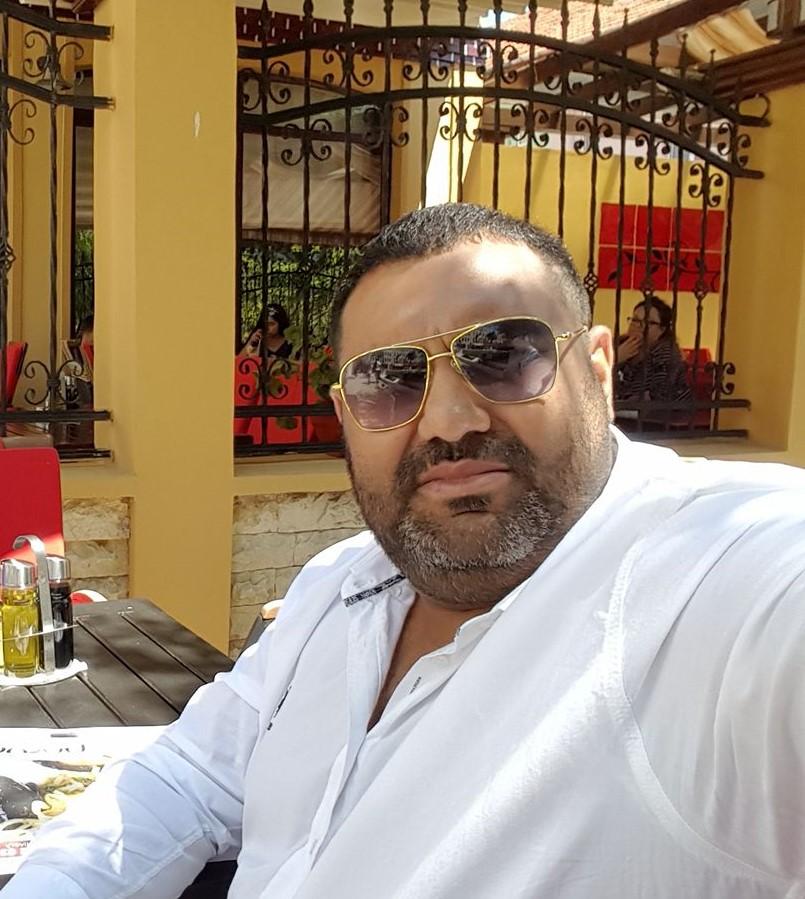 În plină pandemie Milionar în euro din droguri şi cămătărie ''Pablo Escobar'' de România, Mircică Alexandru zis Oaie din Constanţa îşi continuă nestingherit afacerile